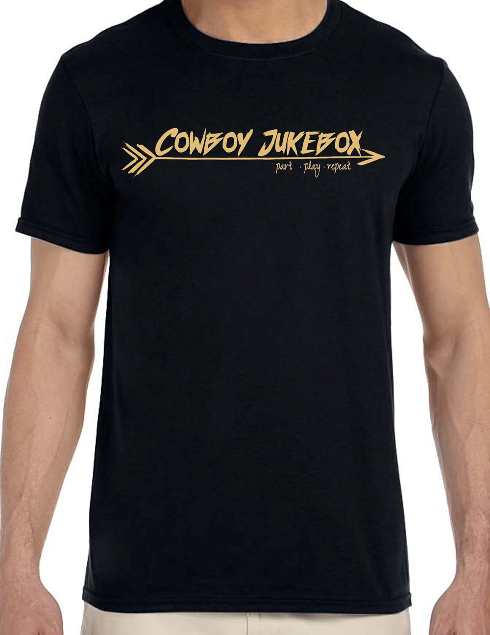 guys arrow logo  shirt.jpg