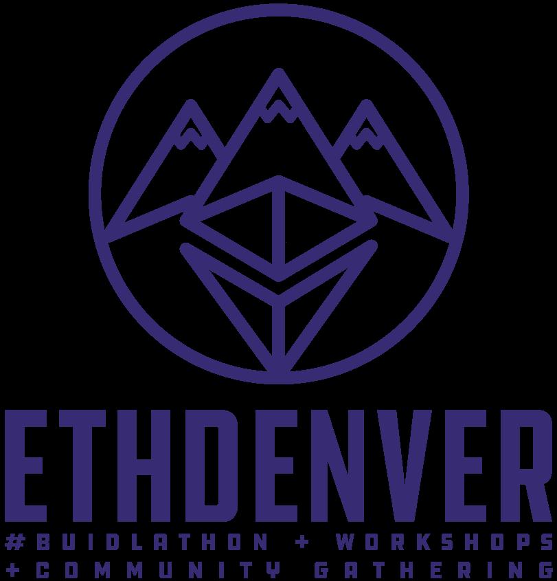 Copy of eth_logo_810x845.png