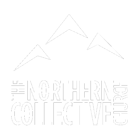 The Northern Collective Church