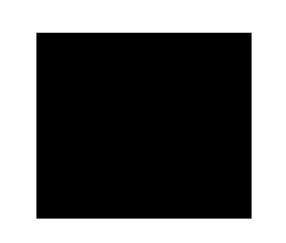 logos GEGENSATZ 3 (scan).jpg