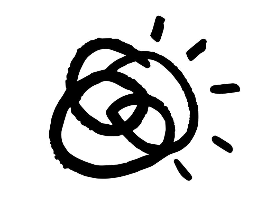 logos GEGENSATZ 2 (scan).jpg