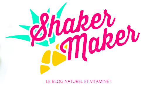 Shaker Maker