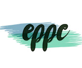 EPP Coline