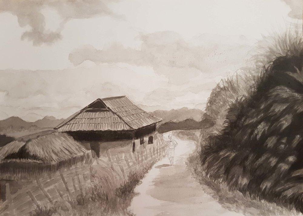 dessin vietnam 2017-12-19_3.jpg