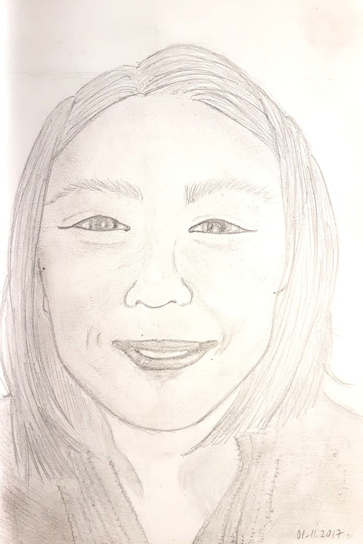 2017-11-02 dessin autoportrait mel.jpg