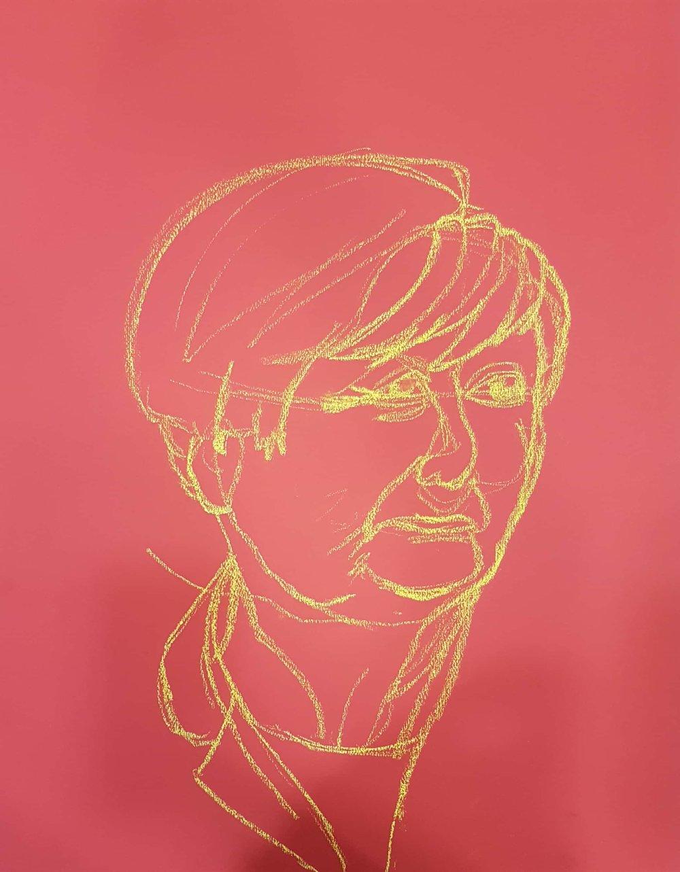portraits pastels 2018-01-13_5.jpg