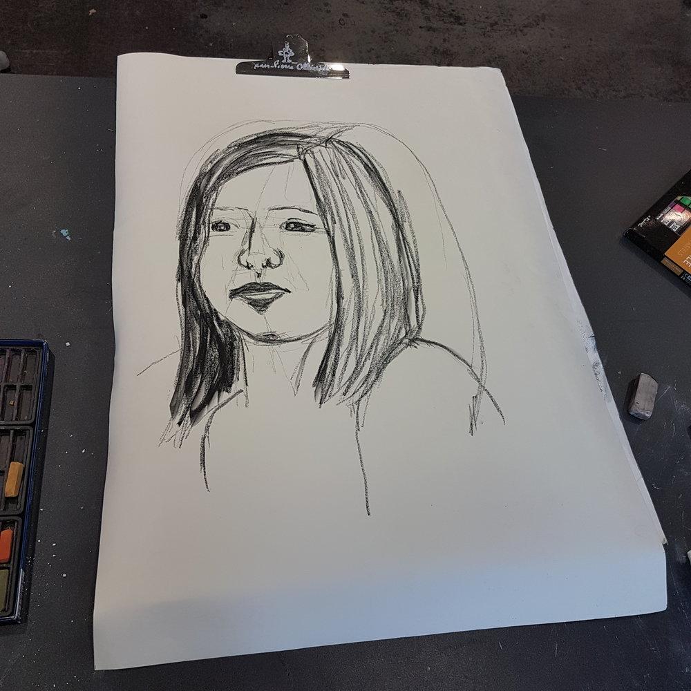 20180113_portrait de moi 1.jpg