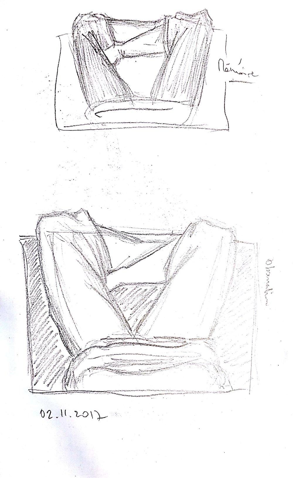 2017-11-02 dessin genoux.jpg