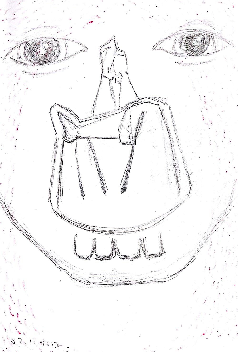 2017-11-02 dessin genoux en plein visage.jpg