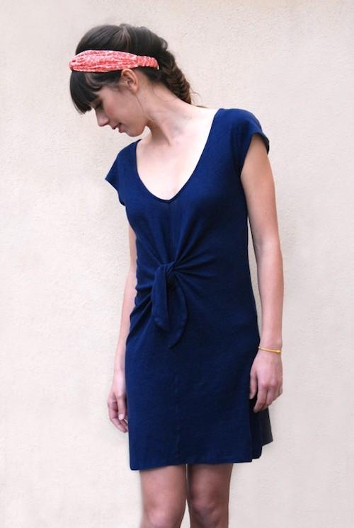 Mode éthique - La révolution textile - robe-ete-lin-ecologique-vivienne.jpg