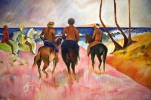 gauguin chevaux.jpg