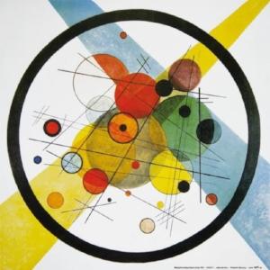 Kandinsky cercles.jpg