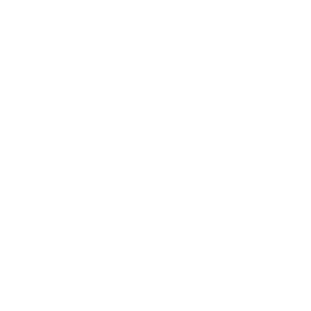The Little Blue Door