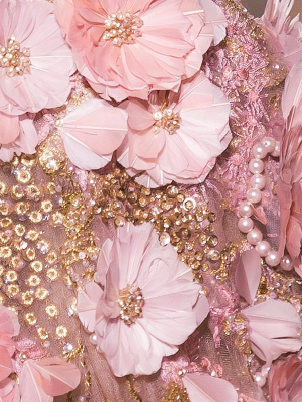 MAISONdeROSSI-be-inspired-blog-bouquets-of-pearls-and-threadellie-saab-couture-embroidery.png