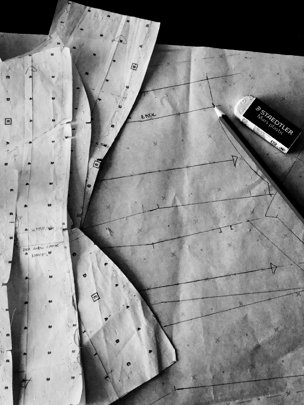 maisonderossi-vintage-bride-magazine-vintage-wedding-fair-sydney-2018-patternmaking.png
