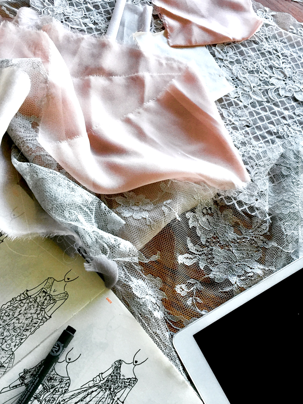 maisonderossi-couture-and-craftsmanship-blog-design-concepts.png