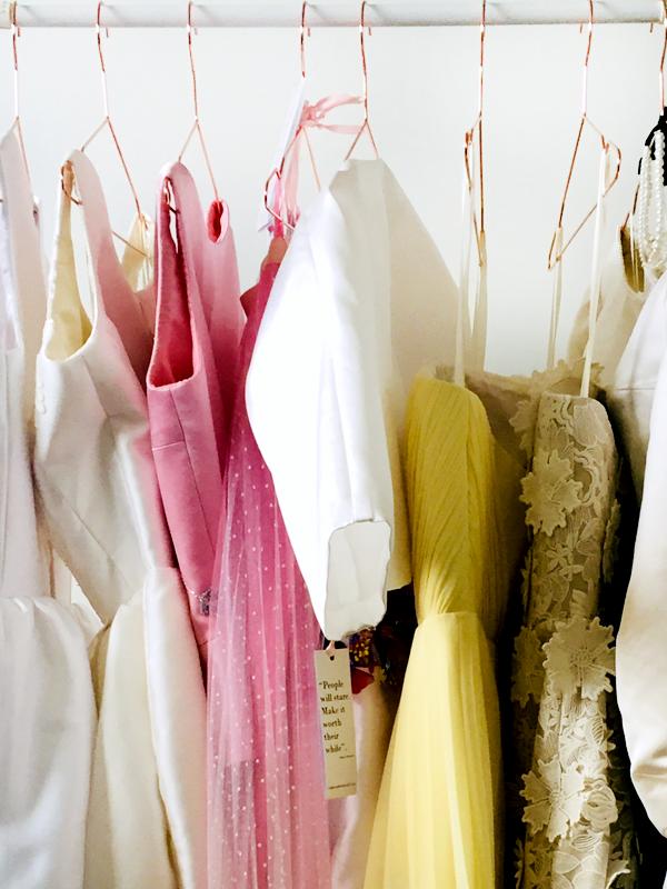 maisonderossi-couture-and-craftsmanship-blog-dresses-hanging.png