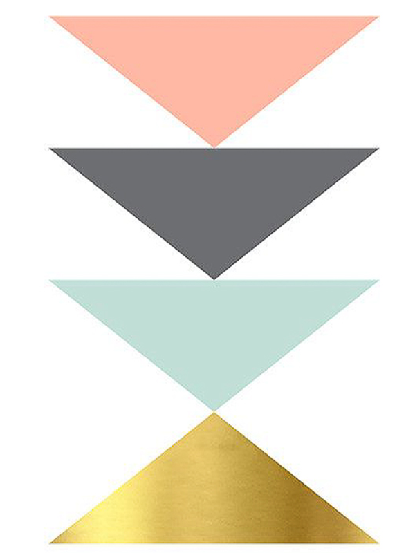maison-de-rossi-blushing-bride-wedding-blog-formal-theme-blush-colour-chart.png