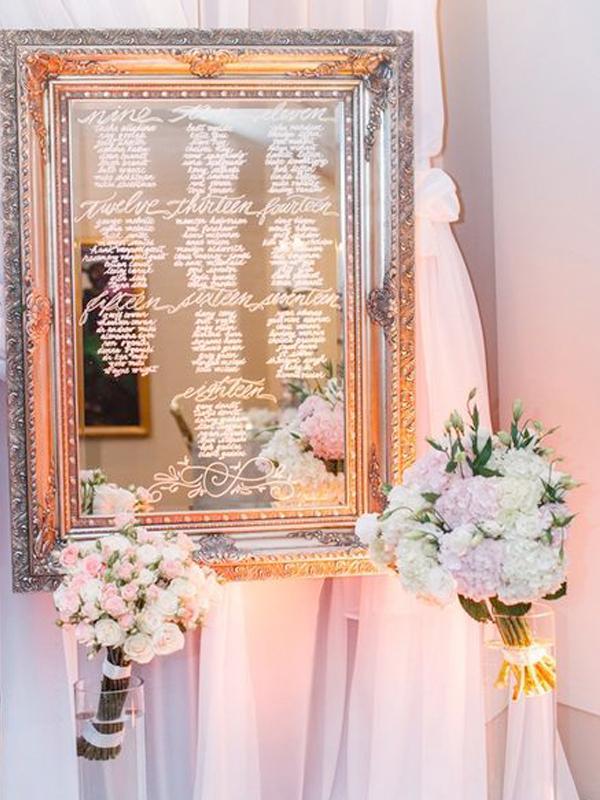 maison-de-rossi-blushing-bride-wedding-blog-formal-theme-mirror-seating-plan.png