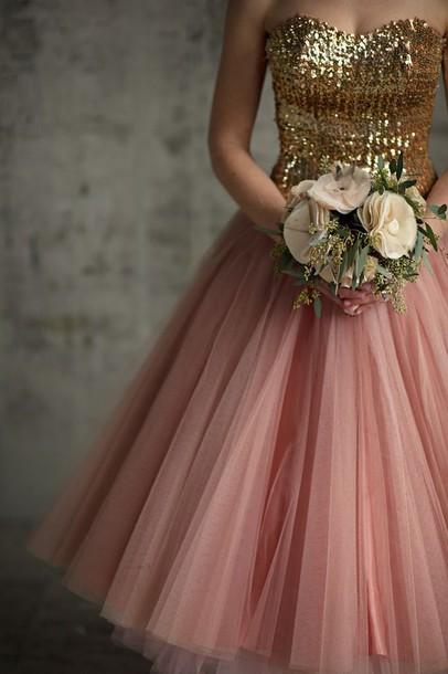 mayer5-l-610x610-dress-pink-prom+dress-chiffon+dress-gold+sequins-bridesmaid-bridesmaid+formal+dresses-pink+dress-love+pink-beautiful+ball+gowns-pretty-short+party+dresses-formal+.jpg