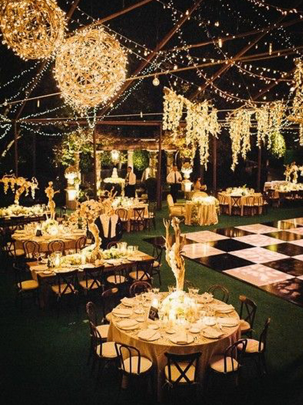 maison-de-rossi-blushing-bride-wedding-blog-formal-wedding-outdoor-reception-styling.png