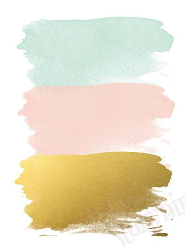 maison-de-rossi-blushing-bride-blog-colour-story-blush-garden-wedding-colour-scheme.png