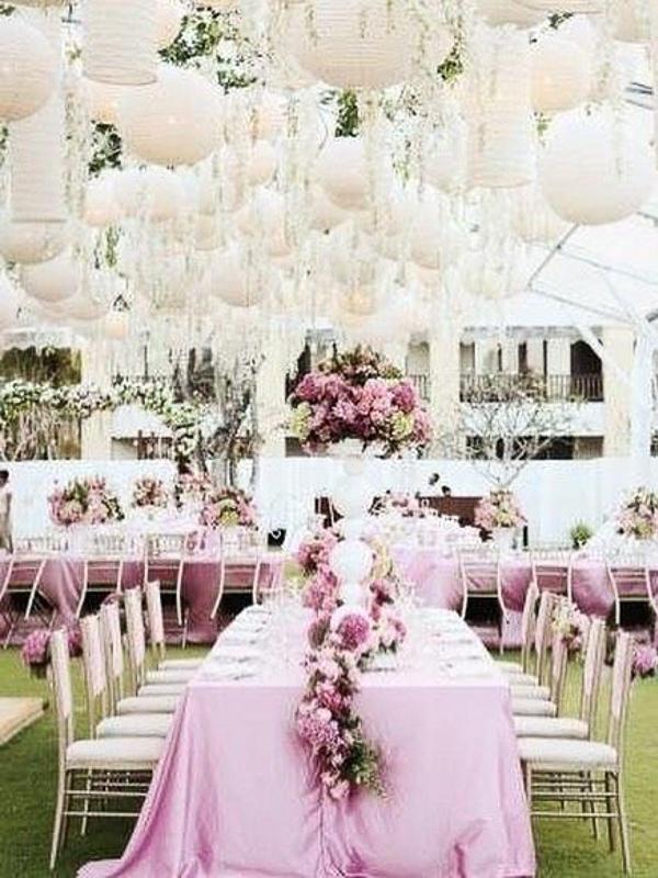 maison-de-rossi-blushing-bride-blog-colour-story-blush-garden-wedding-formal-oudoor-wedding-reception.png