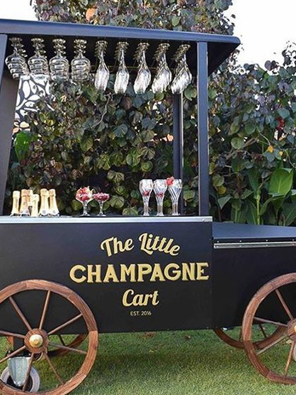 maison-de-rossi-blushing-bride-blog-colour-story-blush-garden-wedding-portable-champagne-bar.png