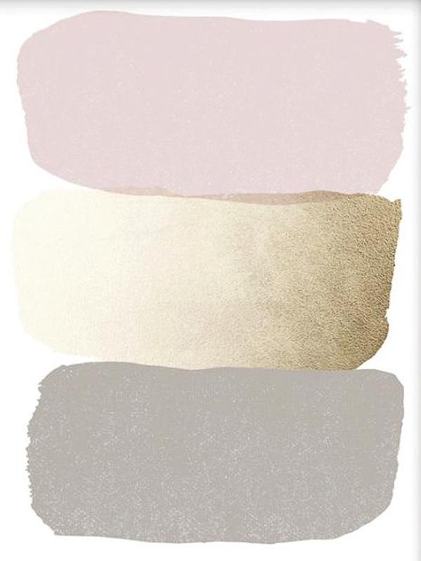 maison-de-rossi-blushing-bride-blog-colour-story-blush-rustic-wedding-blush-colour-scheme.png