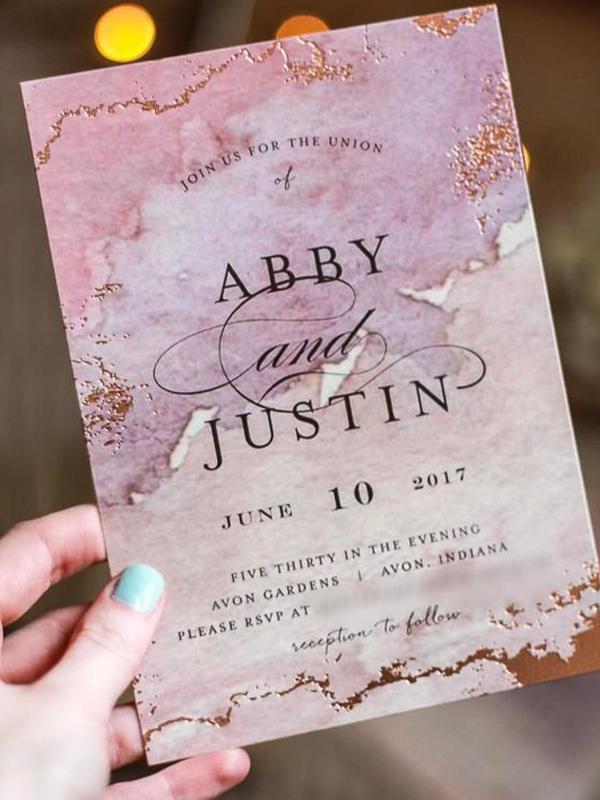 maison-de-rossi-blushing-bride-blog-colour-story-blush-rustic-wedding-wedding-invitations-mottled-gold.png