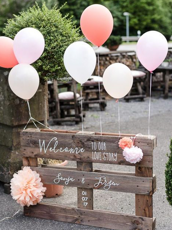 maison-de-rossi-blushing-bride-blog-colour-story-blush-rustic-wedding-welcome-signage.png