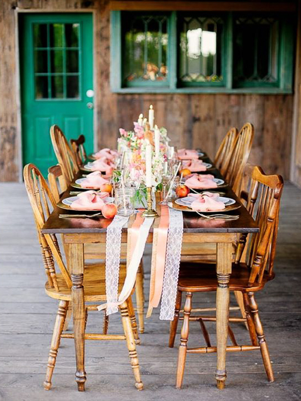 maison-de-rossi-blushing-bride-blog-colour-story-blush-rustic-wedding-simple-outdoor-table-setting.png