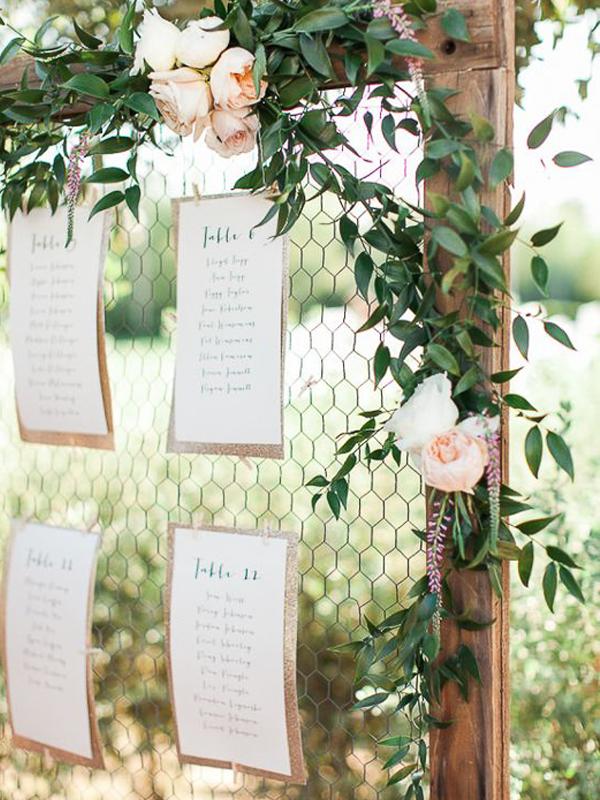 maison-de-rossi-blushing-bride-blog-colour-story-blush-rustic-wedding-seating-plan.png