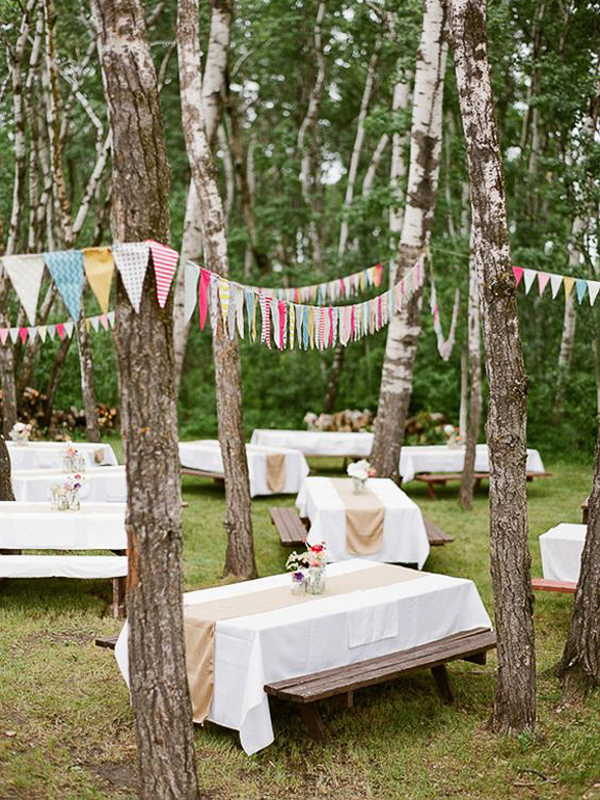 maison-de-rossi-blushing-bride-blog-colour-story-blush-rustic-wedding-forest-bunting.png