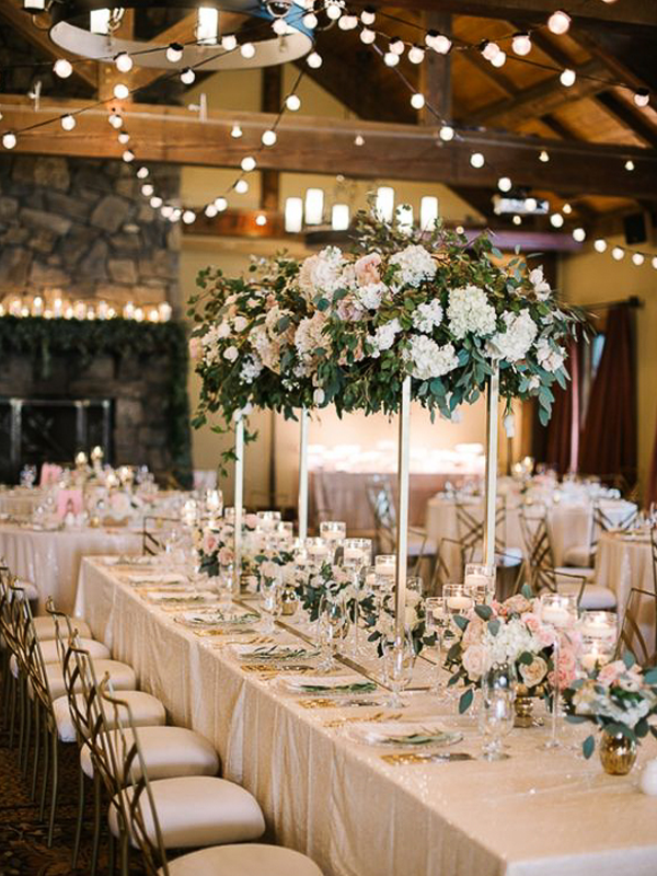 maison-de-rossi-blushing-bride-blog-colour-story-blush-rustic-wedding-formal-barn-reception-venue.png