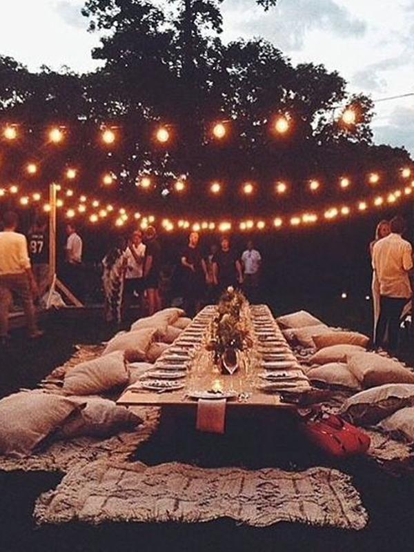 maison-de-rossi-blushing-bride-blog-colour-story-blush-rustic-wedding-garden-reception-venue.png