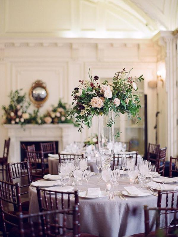 maison-de-rossi-blushing-bride-blog-colour-story-blush-rustic-formal-reception-decor.png
