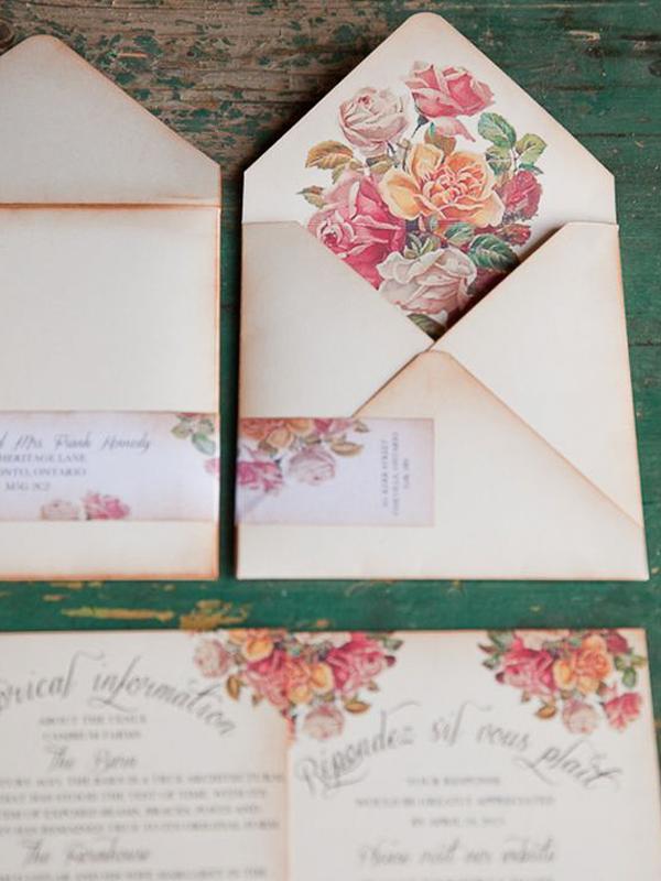 maison-de-rossi-blushing-bride-blog-colour-story-blush-rustic-wedding-floral-wedding-invitation.png