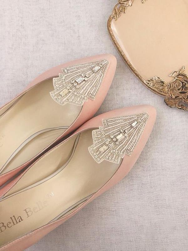 maison-de-rossi-blushing-bride-blog-colour-story-blush-rustic-wedding-wedding-shoes-1920-style-shoe.png