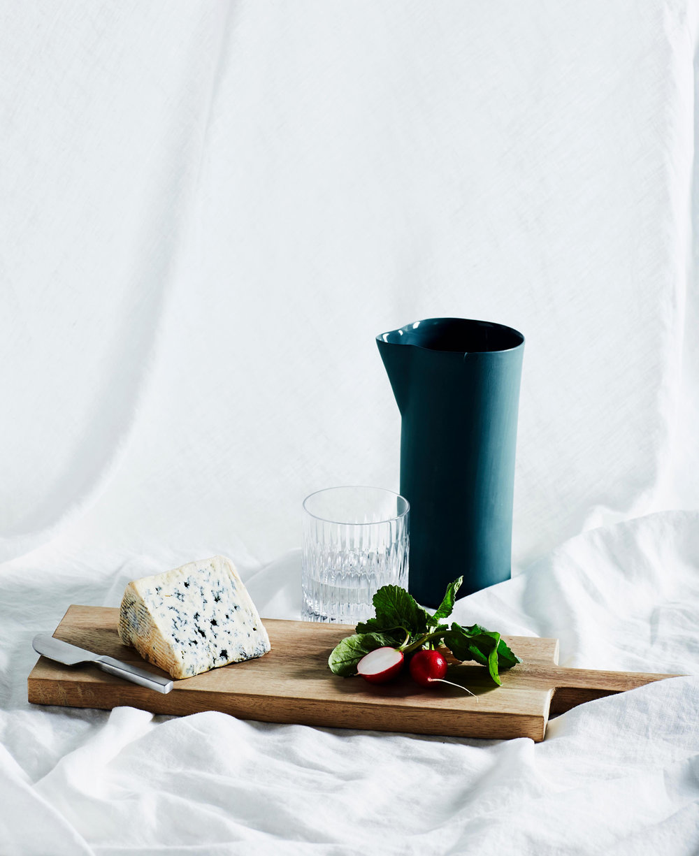 Food Photography | Nic Gossage |
