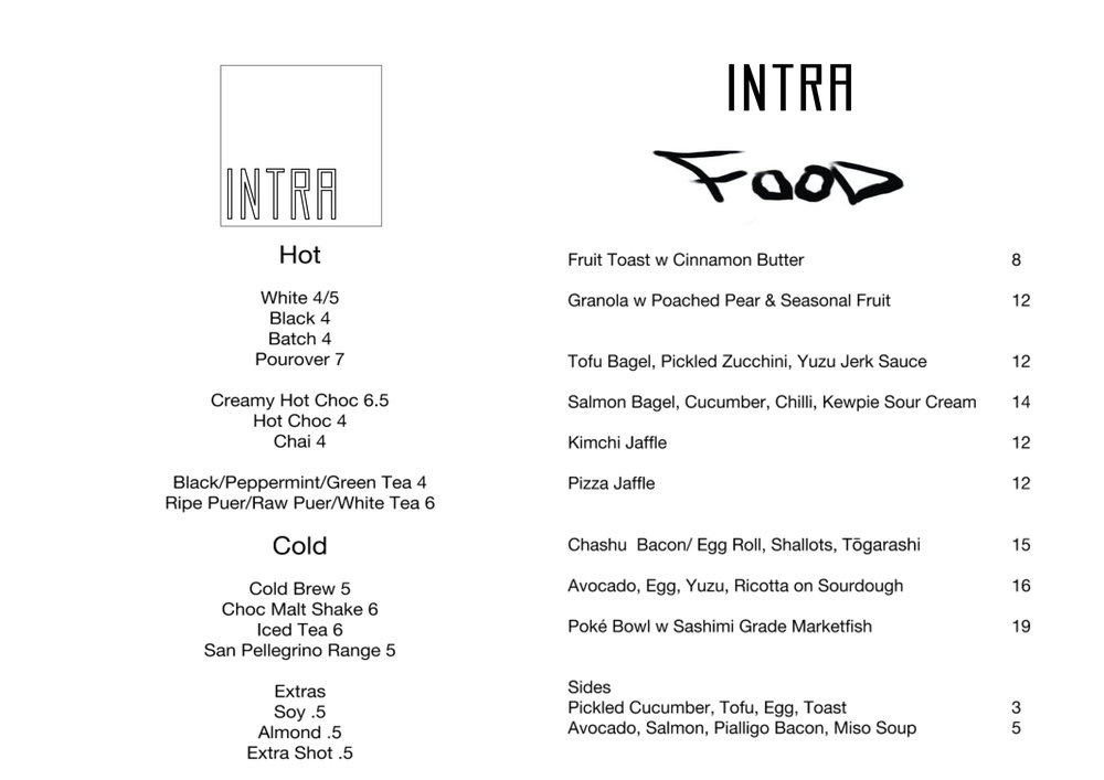INTRA COFFEE MENU (5).jpg