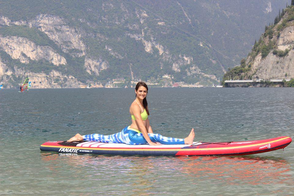 SUP Yoga Lago - Kopie.jpg