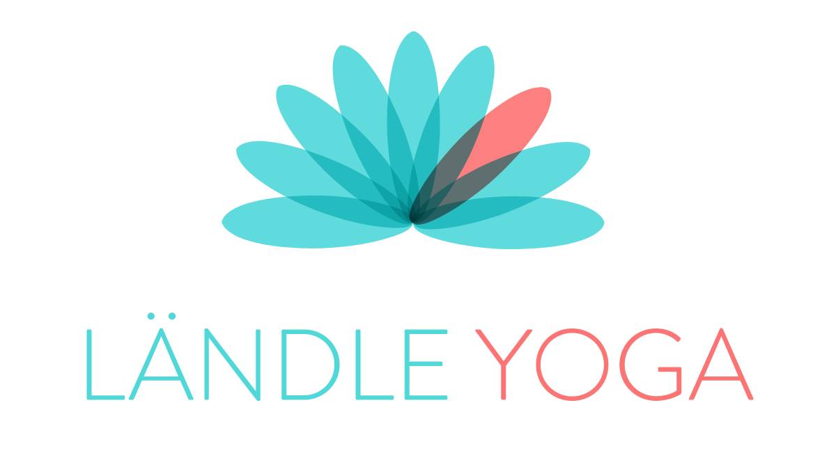 Ländle Yoga