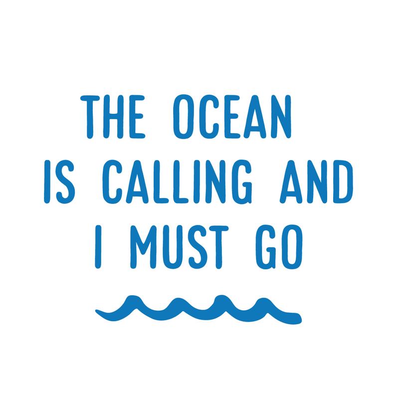 the-ocean-is-calling_orig_1024x1024.png