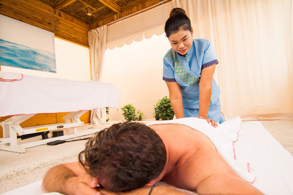 The Breakers - Sports and Wellness 03 - Massage.jpg