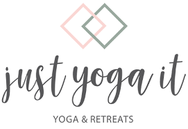 just_yoga_it