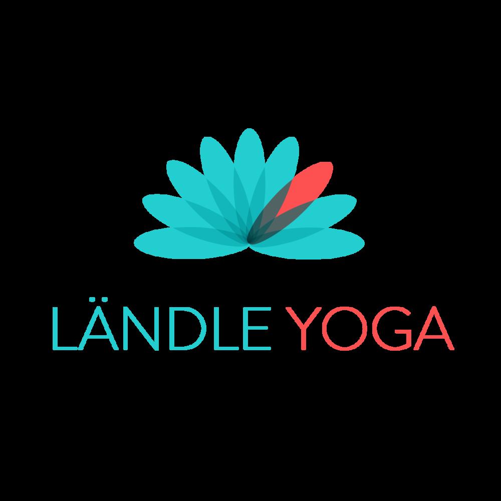 laendle_yoga_logo2.png