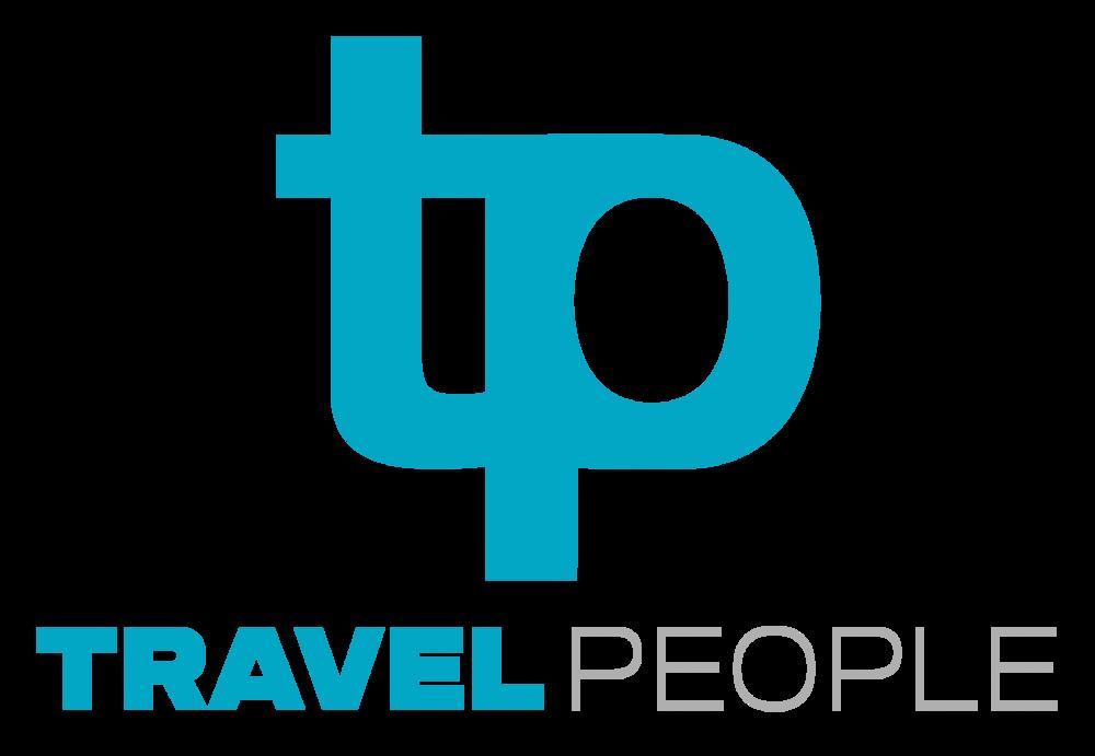travel_people_logo.png