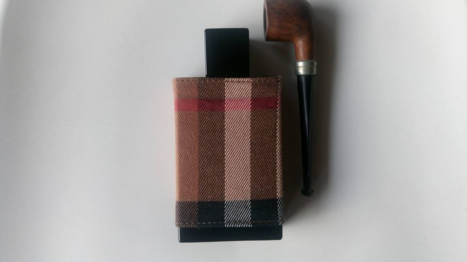 tyton6.jpg
