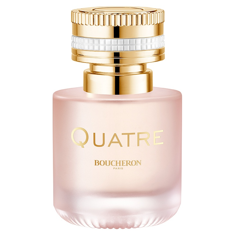 boucheron-quatre-en-rose-edp-women-30-ml-1.jpg